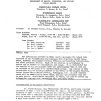 http://beck-dev.ecdsweb.org/ohms-viewer/cachefiles/CDCPolio2/NARA P 20.pdf