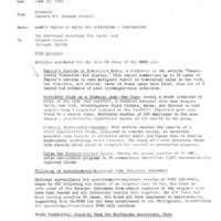 http://globalhealthchronicles.org/plugins/Dropbox/files/A_NARA.145.pdf