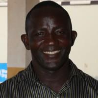 Augustine Kargbo.jpg