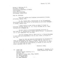 http://beck-dev.ecdsweb.org/ohms-viewer/cachefiles/CDCPolio2/NARA P 58.pdf