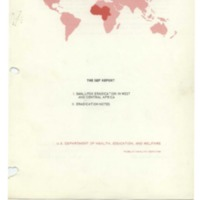 SEP REPORT VOL 3 NO 1.pdf