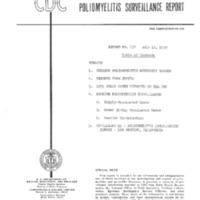 http://beck-dev.ecdsweb.org/ohms-viewer/cachefiles/CDCPolio2/NARA P 83.pdf