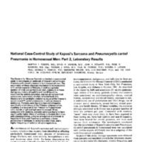 AIME198308010-00002 CCS pART 2.pdf