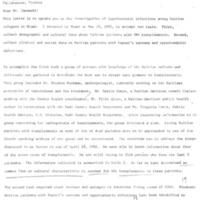 -2018.402.18.15.pdf