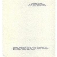 NIger Smallpox Assessment.pdf