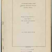 NARA 4.17.12.10.pdf
