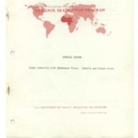 SEP REPORT VOL 5 NO 1.pdf