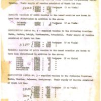 http://beck-dev.ecdsweb.org/ohms-viewer/cachefiles/CDCPolio2/NARA P 68.pdf