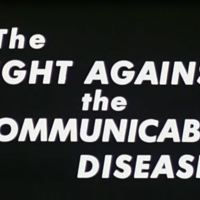 The fight against communicale disease.JPG