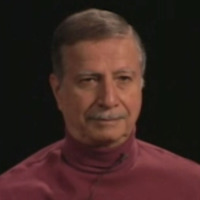 Jay Friedman.jpg