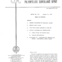 http://beck-dev.ecdsweb.org/ohms-viewer/cachefiles/CDCPolio2/NARA P 87.pdf