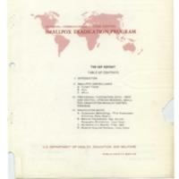 SEP REPORT VOL 1 NO 2.pdf