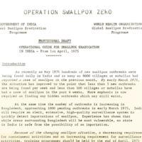 OPS guide SEP 1975.JPG