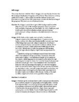 2017.300.33 Bill Griggs.pdf