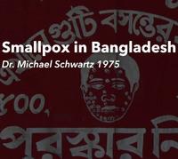 Bangladesh Smallpox Presentation.jpg