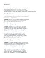 2017.300.8 Dan Blumenthal.pdf