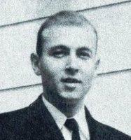 GrayHerman1952UniformPx.jpg
